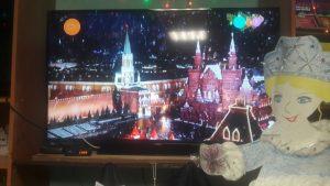 Кремлевская елка1_1