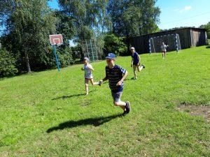 Летние забавы-для здоровья детей11_1