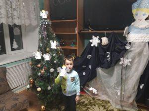 Рождественский ангел2_1