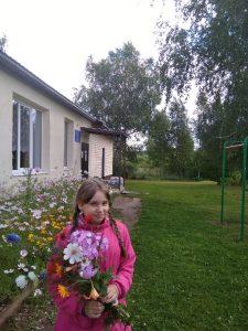 В мире флористики3
