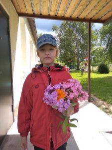 В мире флористики5